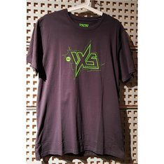 IXS T-Shirt XL