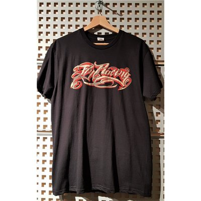 Fly Racing T-Shirt M